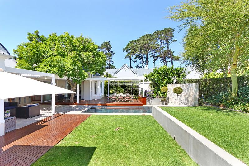 Property For Sale in Steenberg Golf Estate, Cape Town 5