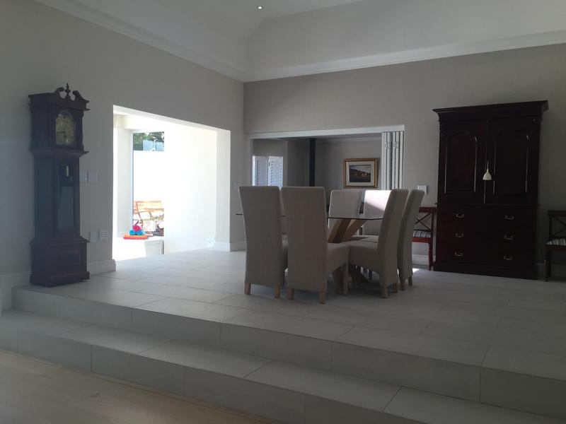 Property For Rent in Steenberg Golf Estate, Cape Town 6
