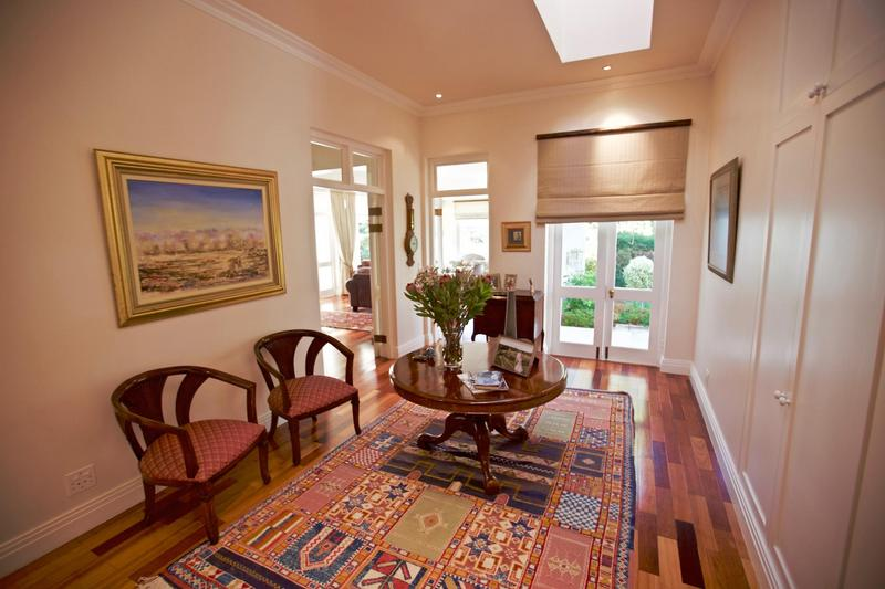 Property For Sale in Steenberg Golf Estate, Cape Town 8