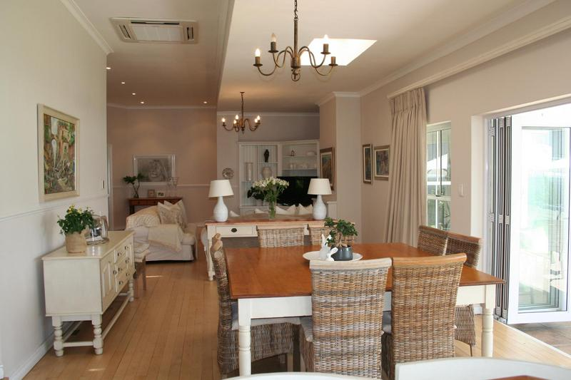 Property For Rent in Steenberg Golf Estate, Cape Town 3