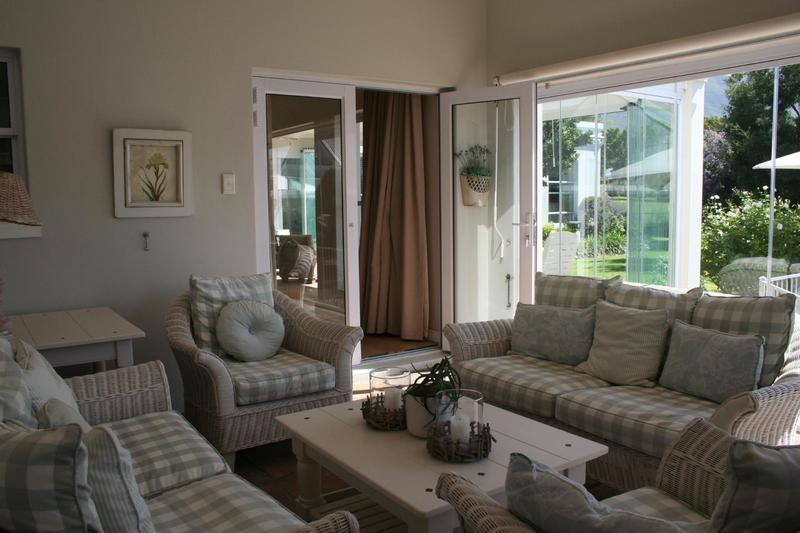 Property For Rent in Steenberg Golf Estate, Cape Town 43