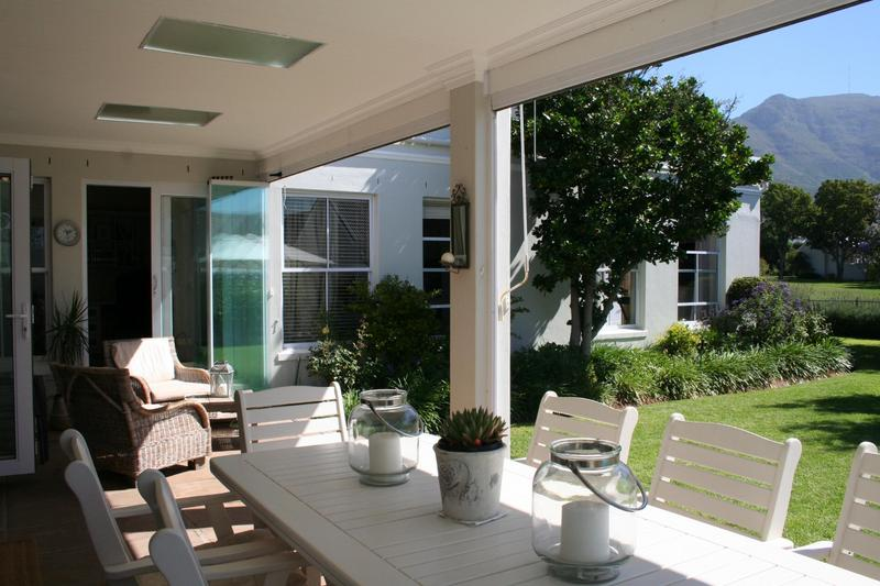 Property For Rent in Steenberg Golf Estate, Cape Town 45