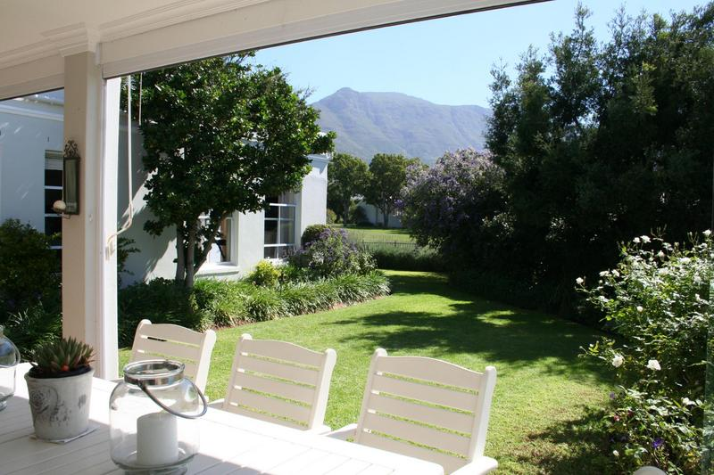 Property For Rent in Steenberg Golf Estate, Cape Town 46