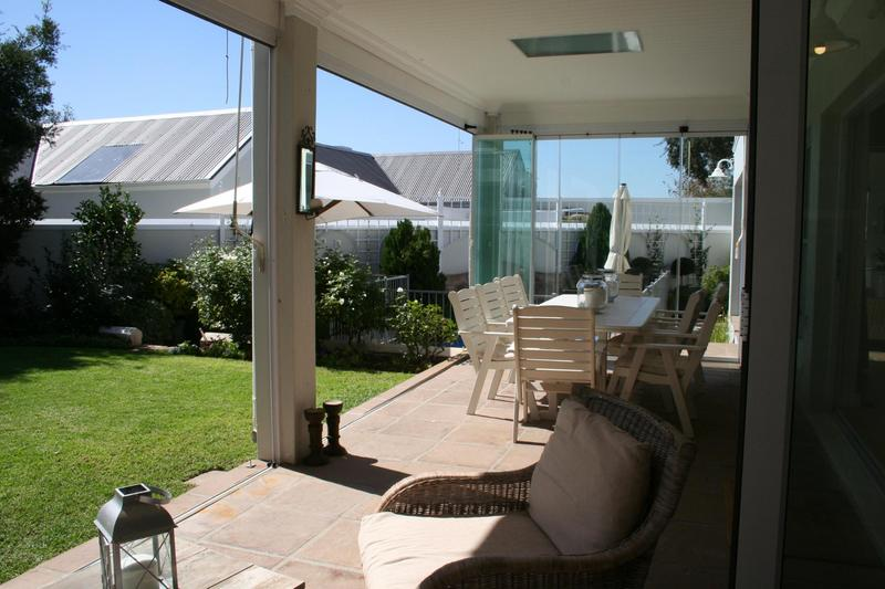 Property For Rent in Steenberg Golf Estate, Cape Town 49