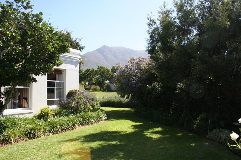 Property For Rent in Steenberg Golf Estate, Cape Town 50
