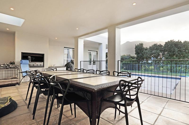 Property For Sale in Steenberg Golf Estate, Cape Town 23