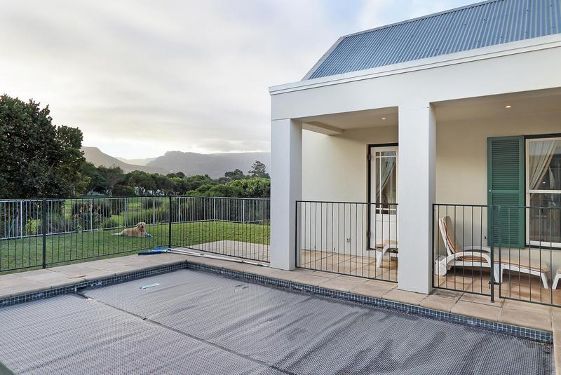 Property For Sale in Steenberg Golf Estate, Cape Town 25