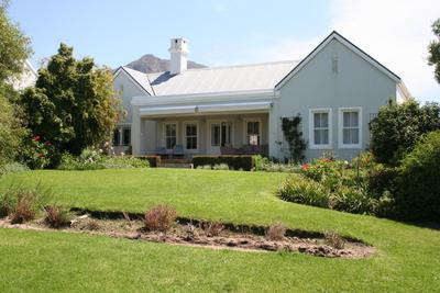 Property For Rent in Steenberg Golf Estate, Cape Town