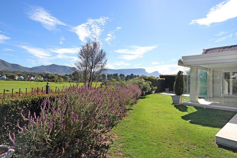 Property For Sale in Steenberg Golf Estate, Cape Town 7