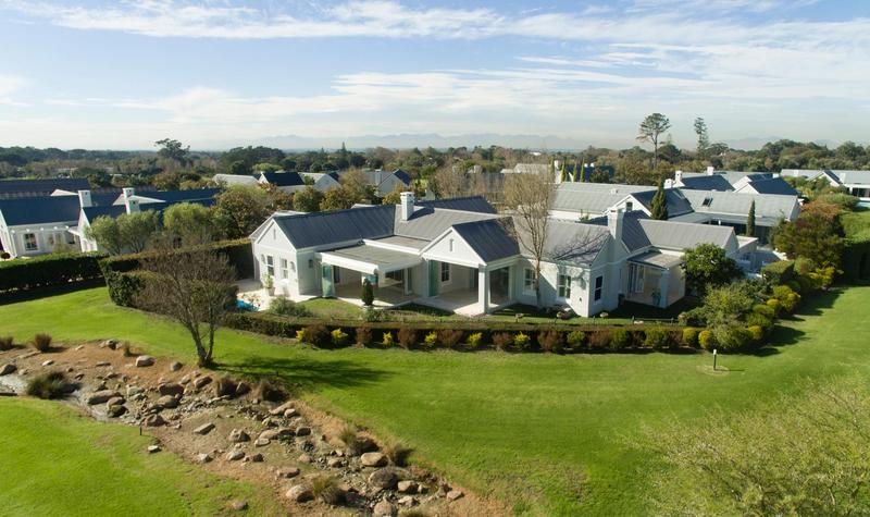 Property For Sale in Steenberg Golf Estate, Cape Town 2