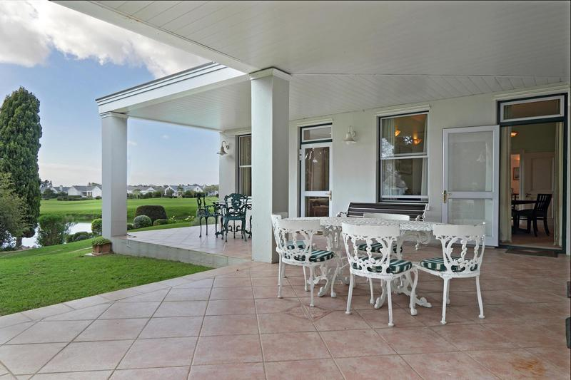Property For Sale in Steenberg Golf Estate, Cape Town 10