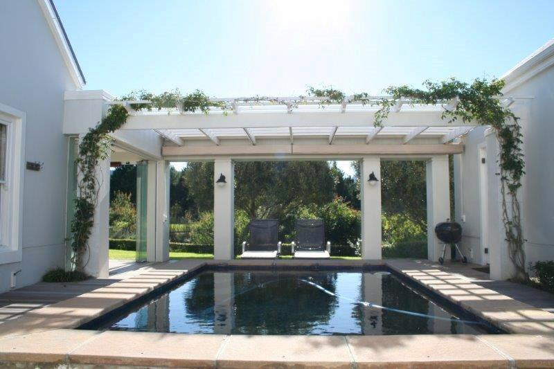 Property For Rent in Steenberg Golf Estate, Cape Town 4