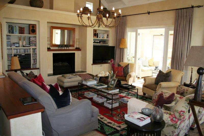 Property For Rent in Steenberg Golf Estate, Cape Town 25
