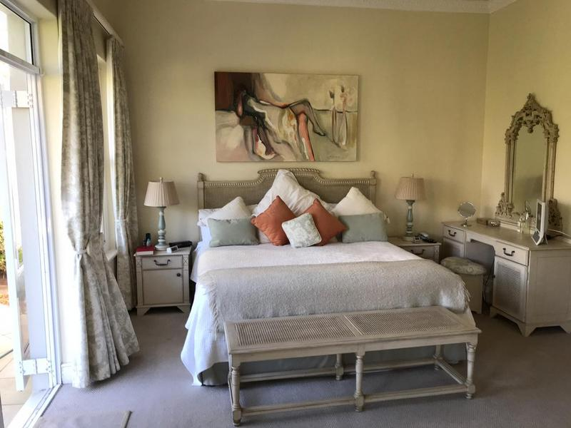 Property For Rent in Steenberg Golf Estate, Cape Town 2