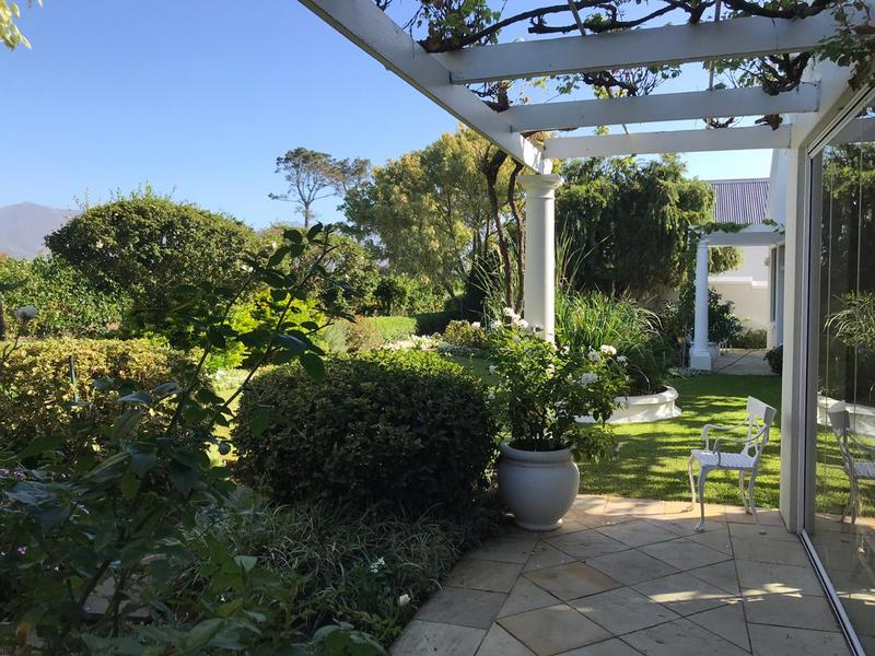 Property For Rent in Steenberg Golf Estate, Cape Town 17