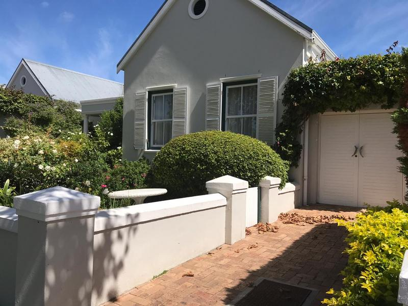 Property For Rent in Steenberg Golf Estate, Cape Town 21