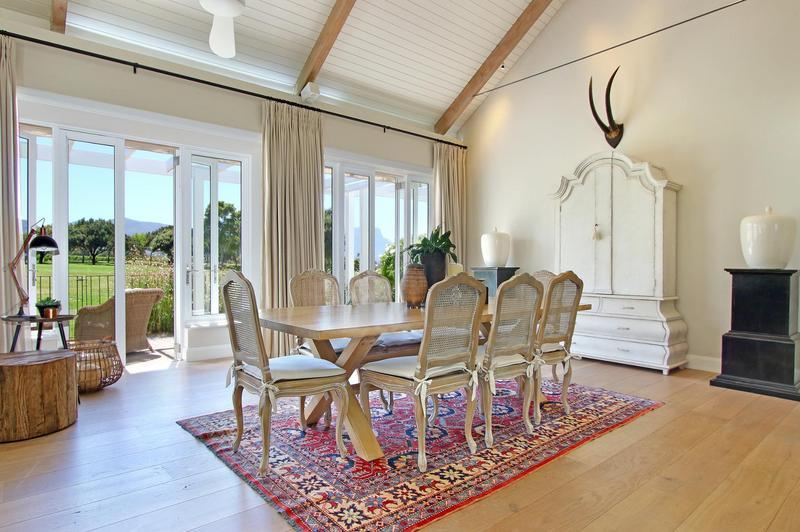 Property For Rent in Steenberg Golf Estate, Cape Town 7