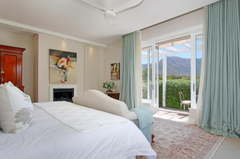 Property For Rent in Steenberg Golf Estate, Cape Town 16