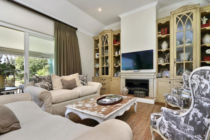 Property For Rent in Steenberg Golf Estate, Cape Town 8