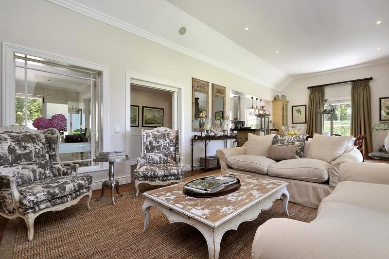 Property For Rent in Steenberg Golf Estate, Cape Town 9