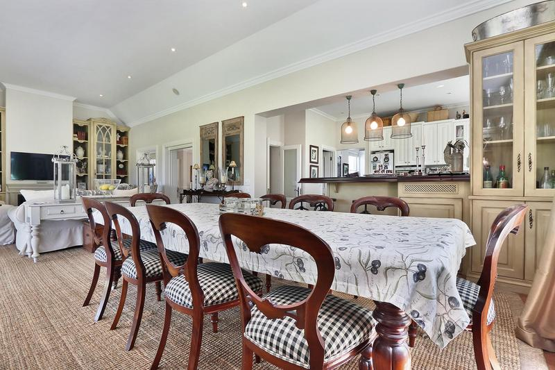 Property For Rent in Steenberg Golf Estate, Cape Town 10