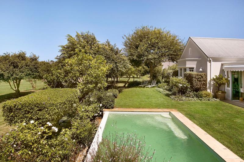 Property For Rent in Steenberg Golf Estate, Cape Town 18