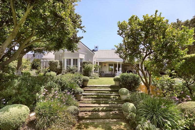 Property For Rent in Steenberg Golf Estate, Cape Town 19