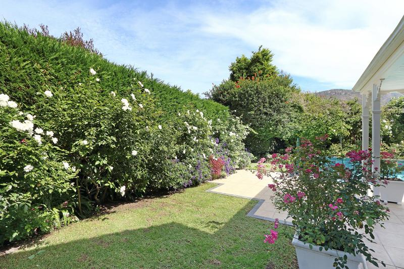 Property For Sale in Steenberg Golf Estate, Cape Town 6