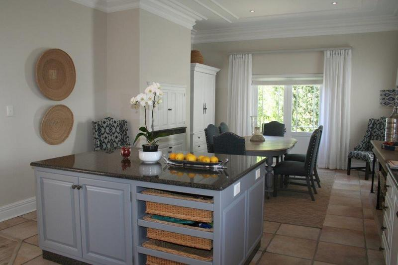 Property For Rent in Steenberg Golf Estate, Cape Town 13