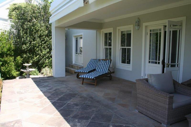 Property For Rent in Steenberg Golf Estate, Cape Town 56