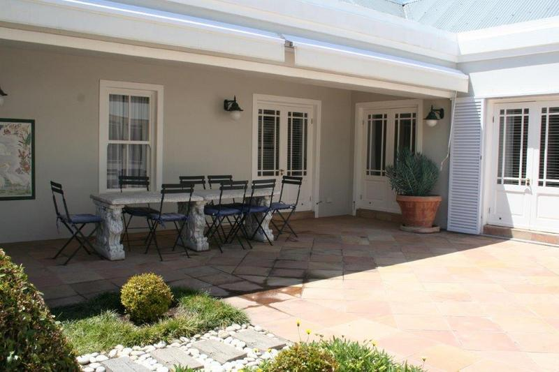 Property For Rent in Steenberg Golf Estate, Cape Town 61