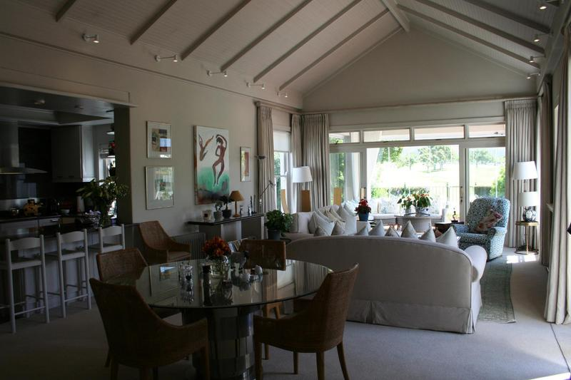 Property For Rent in Steenberg Golf Estate, Cape Town 5