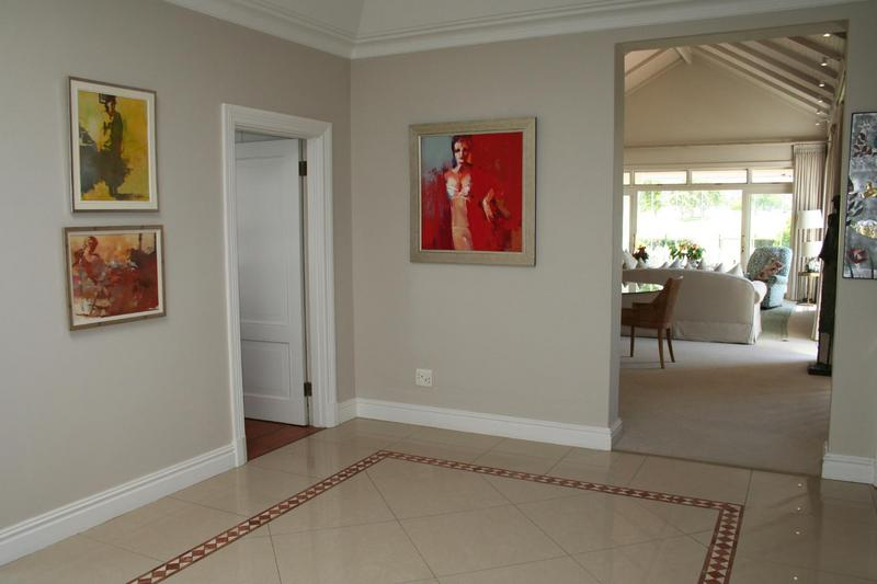 Property For Rent in Steenberg Golf Estate, Cape Town 26