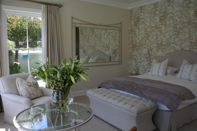 Property For Rent in Steenberg Golf Estate, Cape Town 39