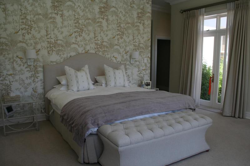 Property For Rent in Steenberg Golf Estate, Cape Town 40