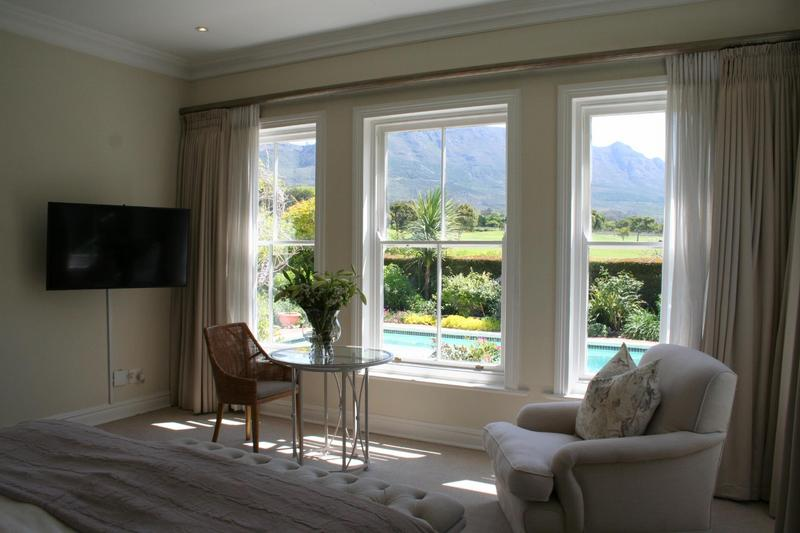 Property For Rent in Steenberg Golf Estate, Cape Town 41