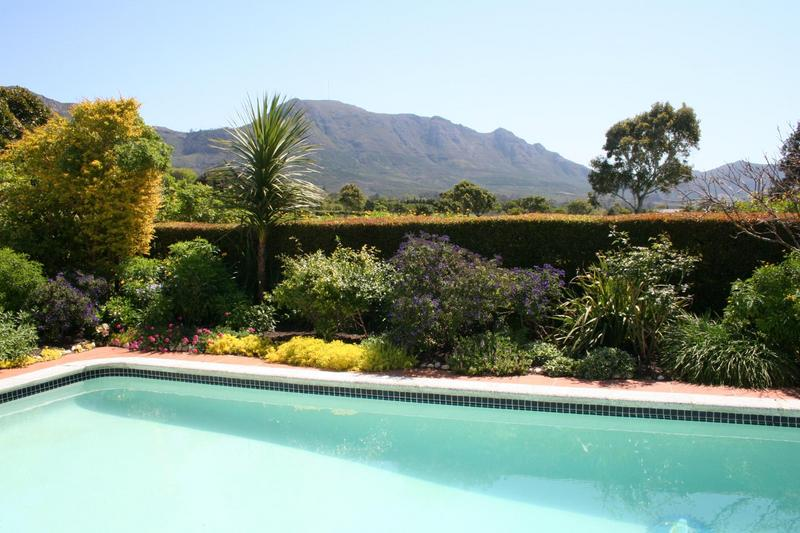 Property For Rent in Steenberg Golf Estate, Cape Town 60