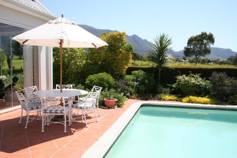 Property For Rent in Steenberg Golf Estate, Cape Town 62
