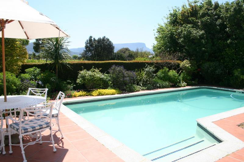 Property For Rent in Steenberg Golf Estate, Cape Town 65