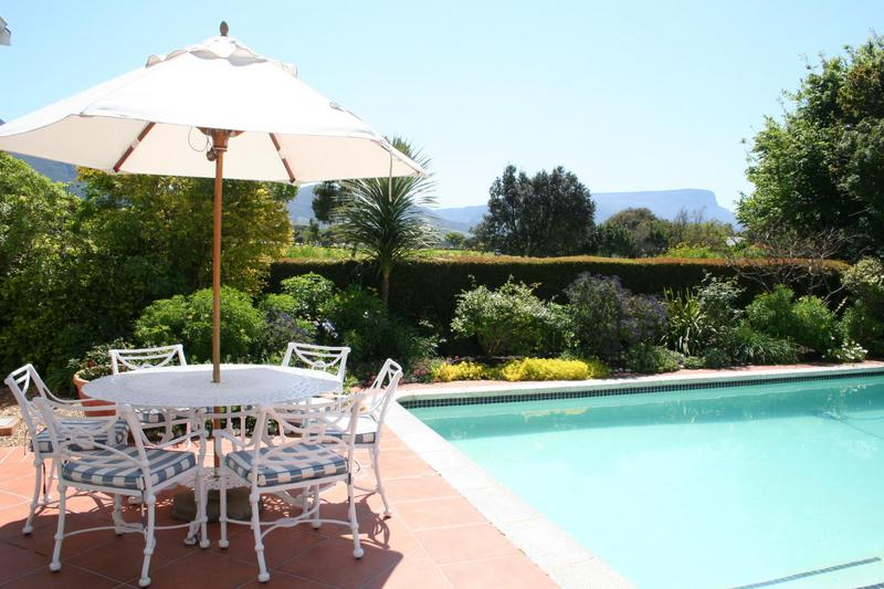 Property For Rent in Steenberg Golf Estate, Cape Town 66