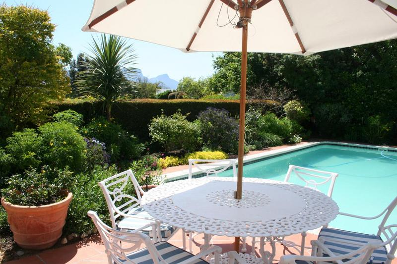 Property For Rent in Steenberg Golf Estate, Cape Town 68