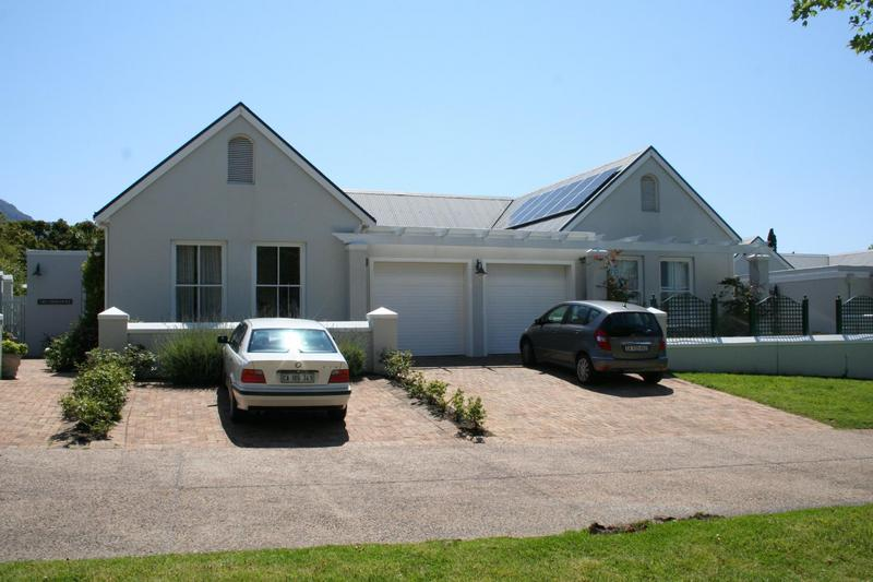 Property For Rent in Steenberg Golf Estate, Cape Town 69