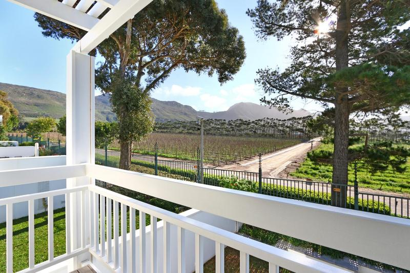 Property For Sale in Nieuwe Steenberg, Cape Town 19