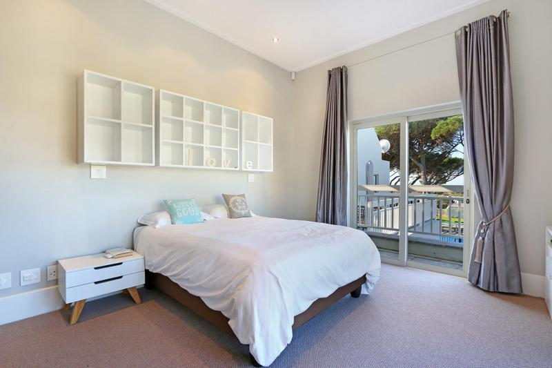 Property For Sale in Nieuwe Steenberg, Cape Town 13