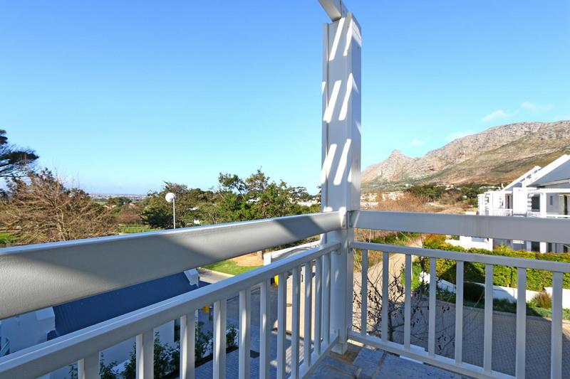 Property For Sale in Nieuwe Steenberg, Cape Town 21