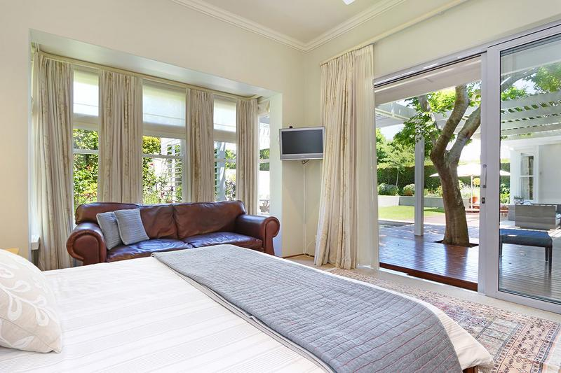 Property For Sale in Steenberg Golf Estate, Cape Town 12