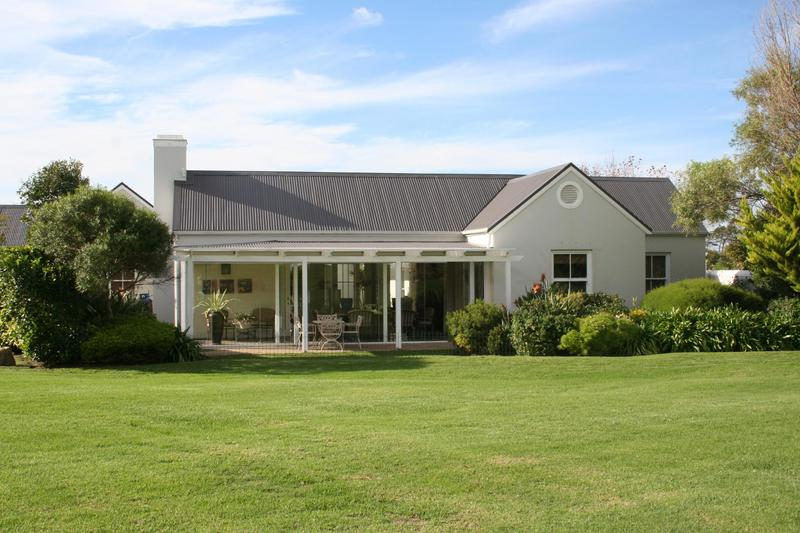 Property For Rent in Steenberg Golf Estate, Cape Town 1