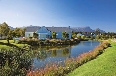 Property For Sale in Steenberg Golf Estate, Cape Town