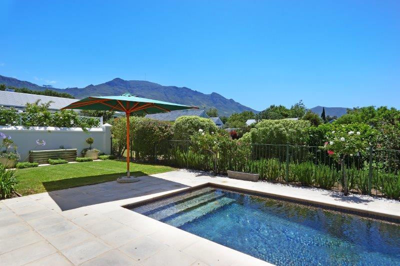 Property For Rent in Steenberg Golf Estate, Cape Town 20