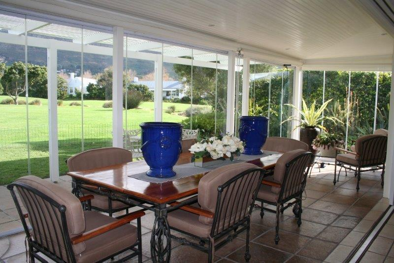 Property For Rent in Steenberg Golf Estate, Cape Town 12